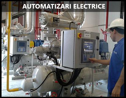 automatizari Electrice 1